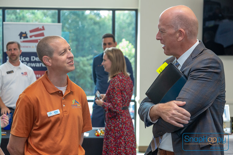 Matthews Chamber of Commerce 2019 Luncheon-33.jpg