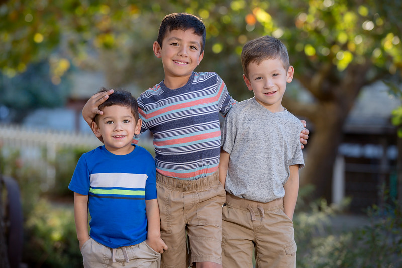 Acosta Family 2017-13.jpg