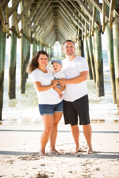 Family photography Surf City NC-68.jpg