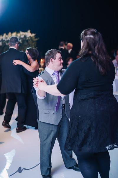 2018-10-20 Megan & Joshua Wedding-1010.jpg