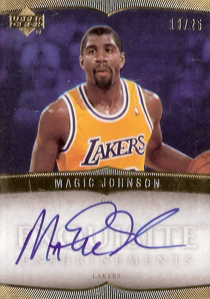 07_EXQUISITE_ENS_MAGICJOHNSON.jpg