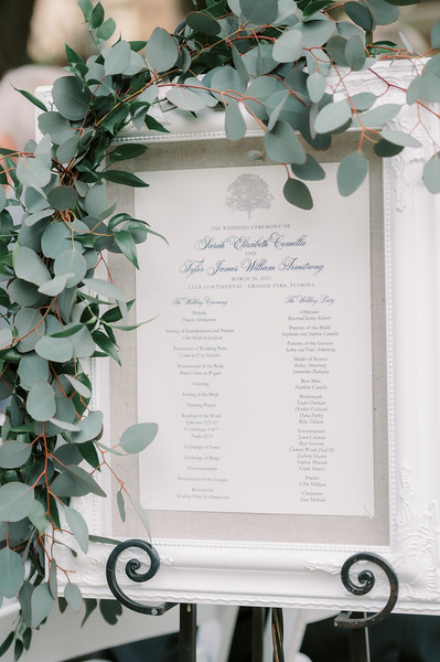TylerandSarah_Wedding-783.jpg