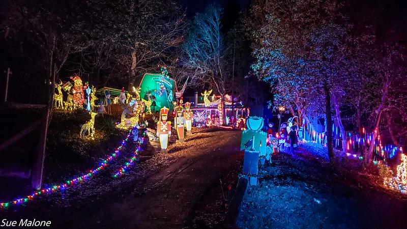 12-19-2020 Christmas Lights with Maryruth and Gerald-2.jpg