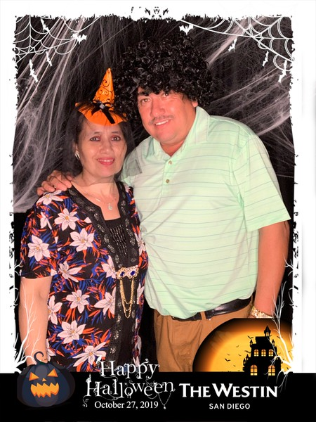 Westin_Halloween_Party_2019_photo_56.jpeg