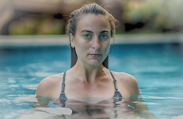 C.Johnston // PoolPortraits // Sept2017