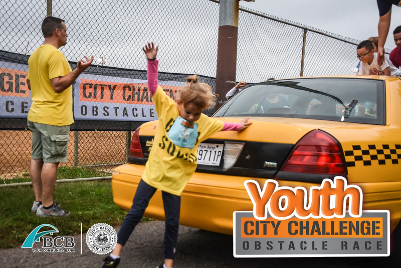 YouthCityChallenge2017-411.jpg