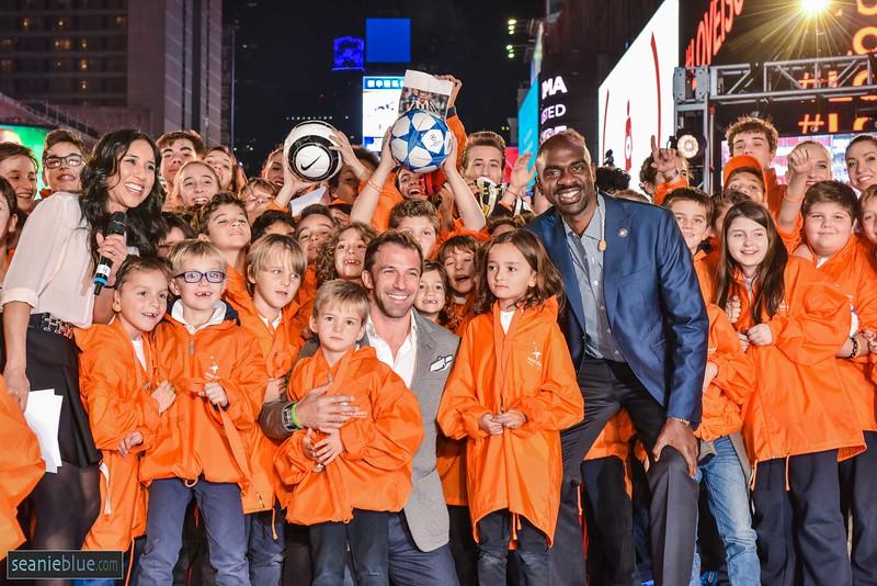 Save Children NYC smgMg 1400-40-7832.jpg