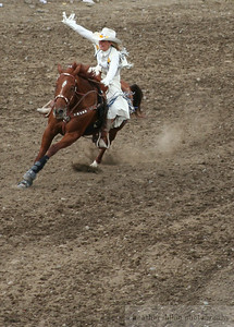 2006-09 Rodeo