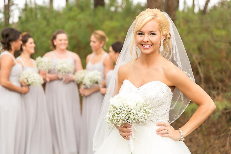 wedding-photography-336.jpg