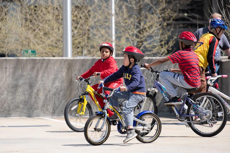 20180421 078 RCC Learn to Bike Youth.jpg