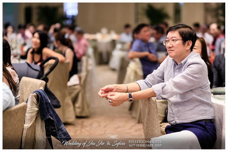 [2019.02.16] WEDD Jia Jie & Sylvia (Roving) wB - (54 of 97).jpg