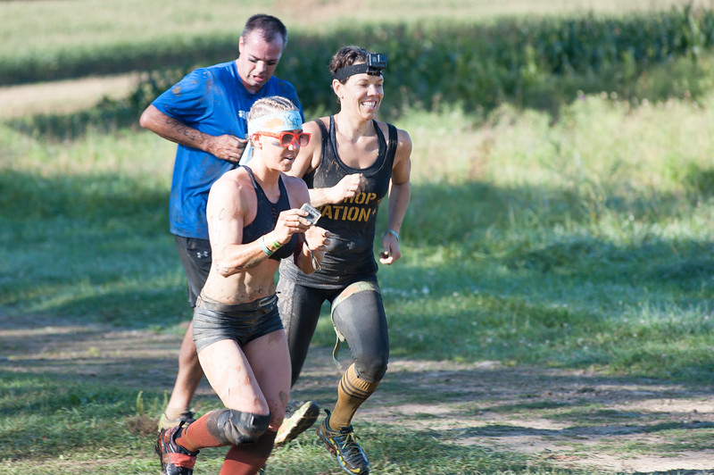 ToughMudder2017 (83 of 376).jpg