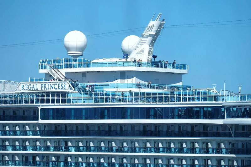 Cruise 03-06-2016 29.JPG