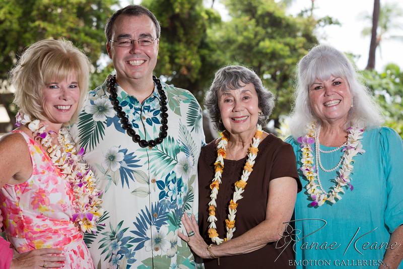 006__Hawaii_Destination_Wedding_Photographer_Ranae_Keane_www.EmotionGalleries.com__141018.jpg