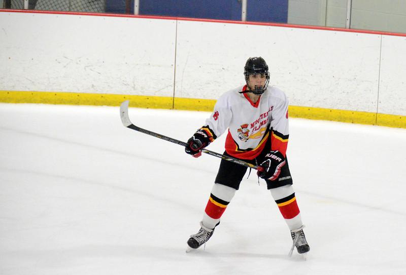 140111 Flames Hockey-172.JPG