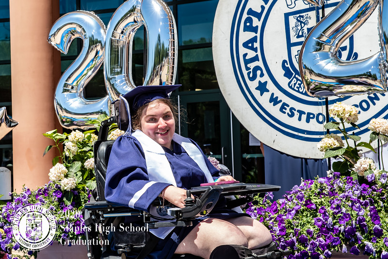2020 SHS Graduation-1277.jpg