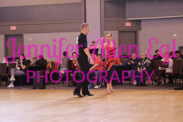 #147 Jonathan and Nicole
