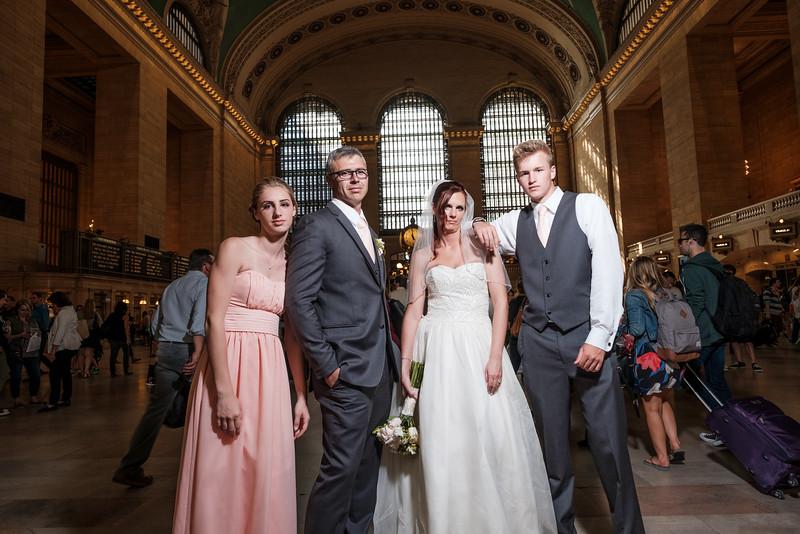 Keri_Shayne_NYC_Wedding-1751.jpg