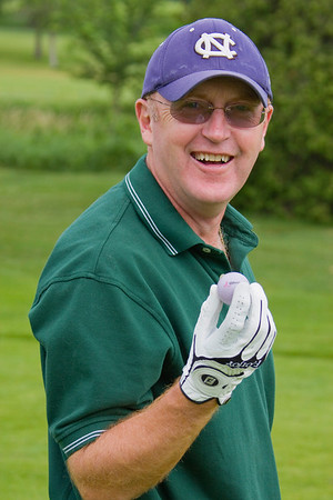 SJM Golf Outing 2008
