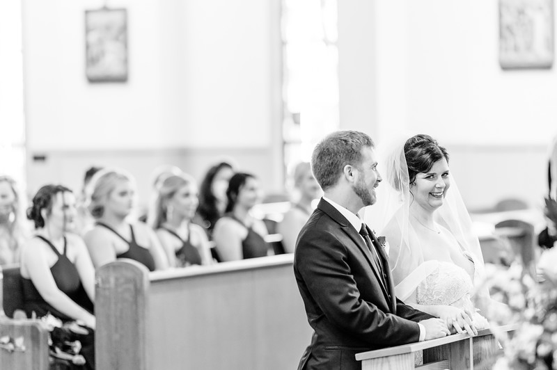 KatharineandLance_Wedding-411-2.jpg