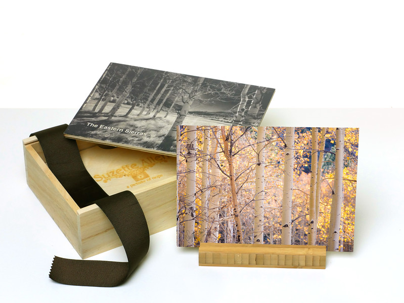 BP Wood Print Boxes.jpg