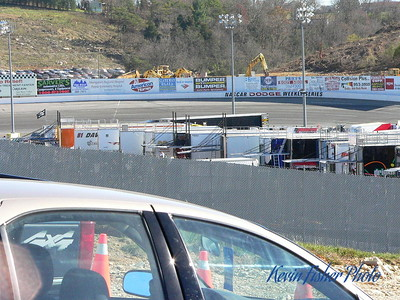 USAR Race at MMS (11/7/04)