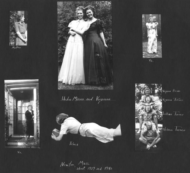 1939-40 Newton Pics.jpg