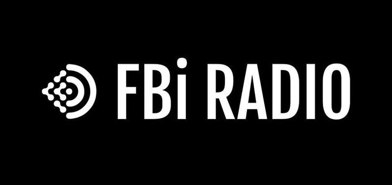 FBi Radio logo (photo credit: FBi Radio FB page)