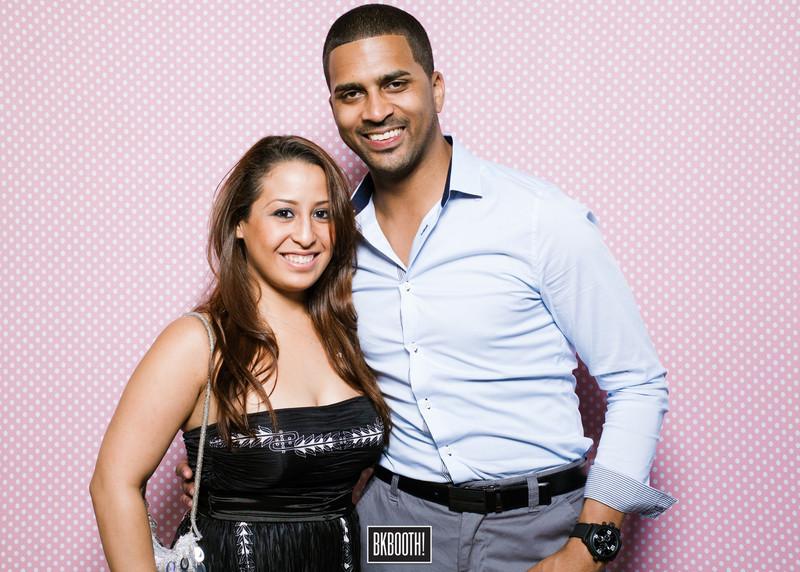 20120817-Sonya & Blazey -018.jpg