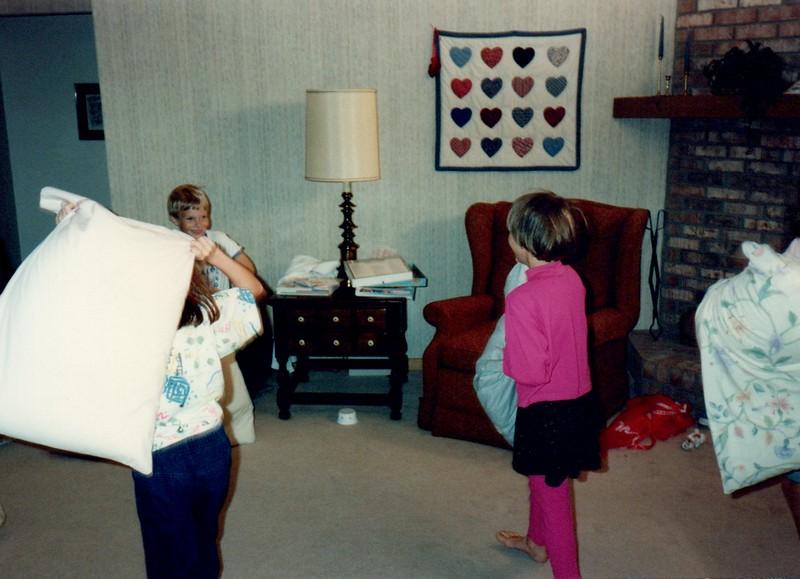 1989_Fall_Halloween Maren Bday Kids antics_0063.jpg