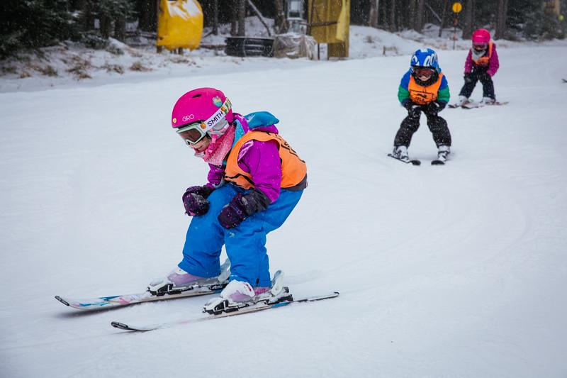 2020-01-26_SN_KS_Sunday Snow-0064.jpg