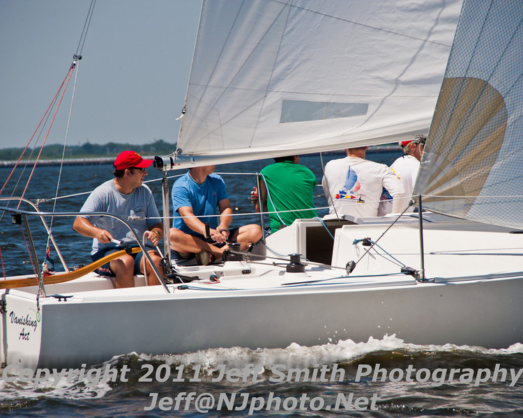 110730_Sandy_Hook_Championship_184