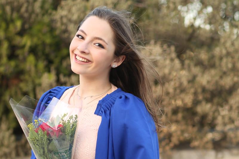 Deena (7).JPG