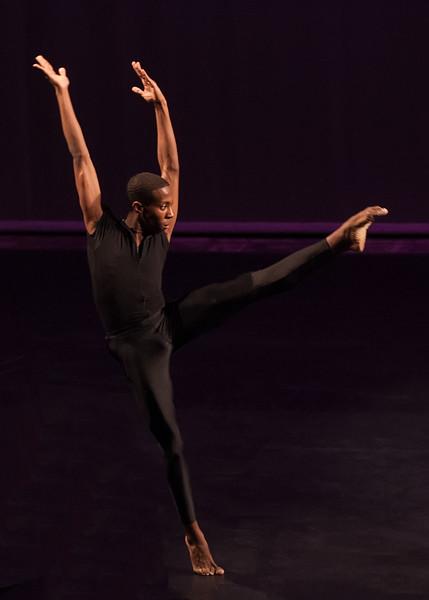 LaGuardia Senior Dance Showcase 2013-2062-Edit#2.jpg