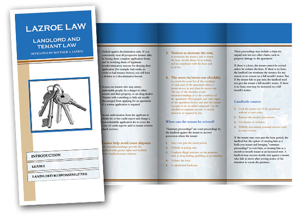 print_brochure12_big.jpg