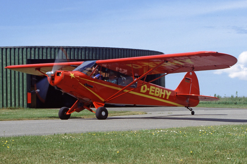 D-EBHY-PiperPA-18-95SuperCub-Private-EDXO-2000-05-21-HL-36-KBVPCollection.jpg