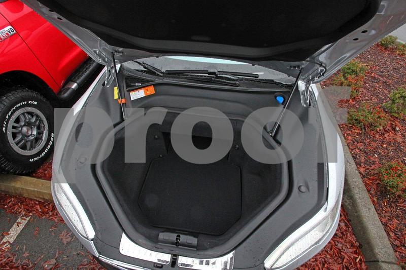 Tesla hood  4463.jpg