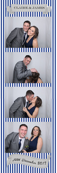 hereford photo booth Hire 01416.JPG