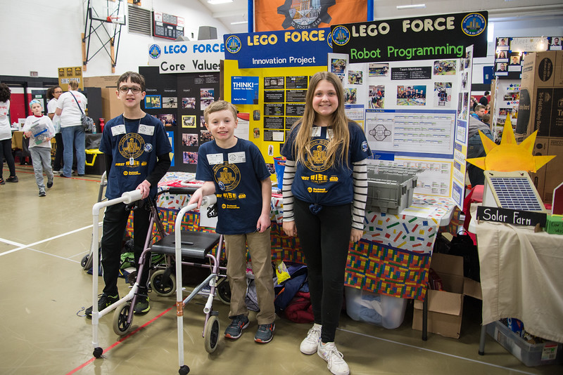 WI-FLL-Champs-4924.jpg