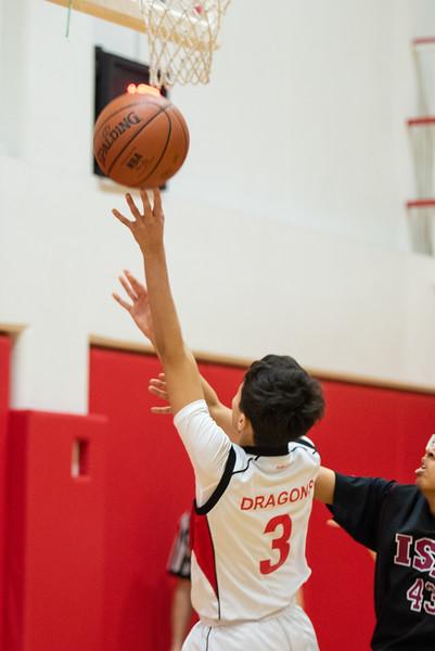 Varsity Boys Basketball-AISA Tournament-ELP_7136-2018-19.jpg