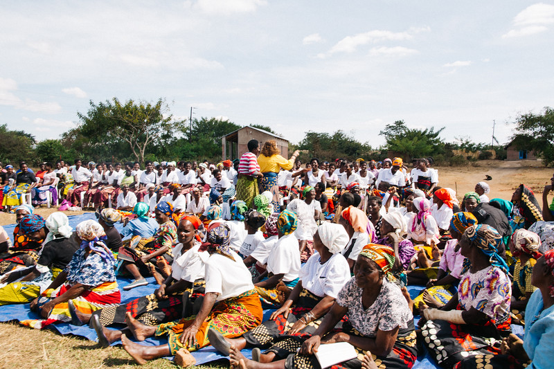 2019_06_24_MM_Malawi-27.jpg