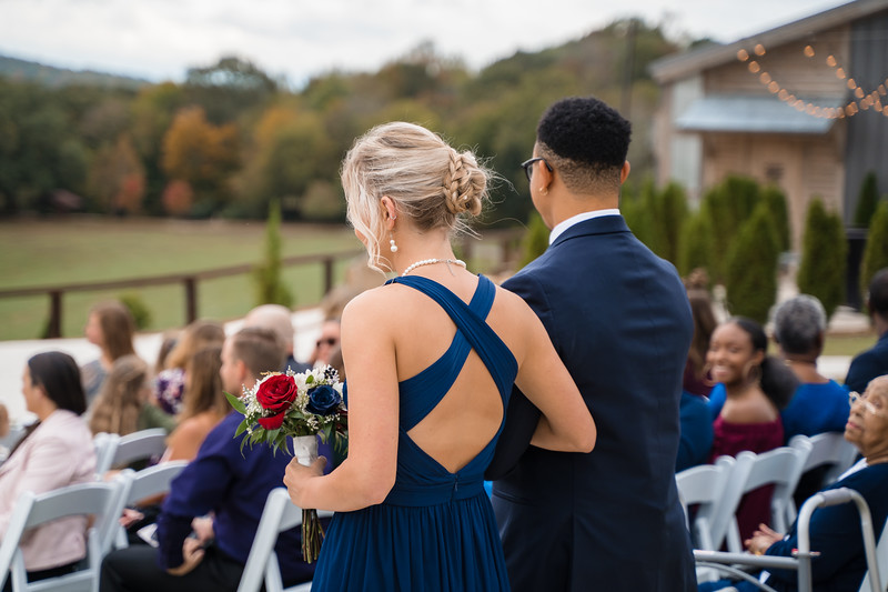 Shervington-Wedding-206.JPG