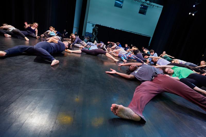 Kizuna Dance Master Class208.jpg