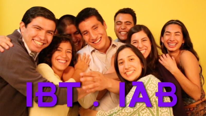 IBT-IAB VIDEO.mp4