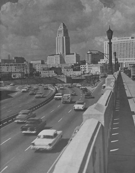 1962-03-04-CAHiPub-65.jpg