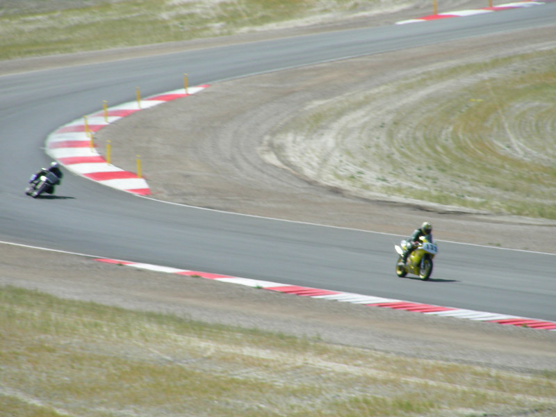 Utah Superbike Races (65).JPG