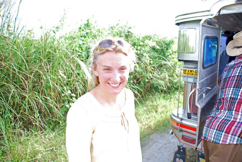 Pictures 08 10-07-08 thru 11-14-08 117_edited-1.JPG