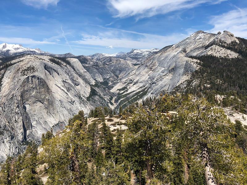 180504.mca.PRO.Yosemite.38.JPG