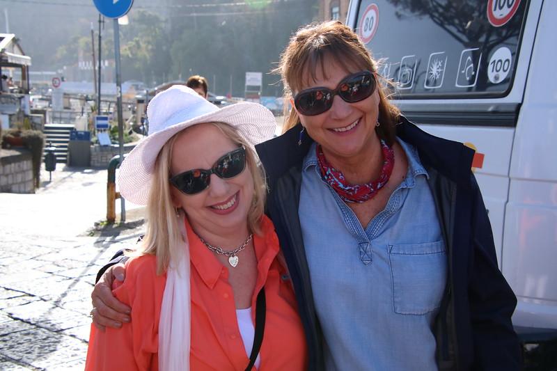 Italy Day 03 - Capri (4).JPG