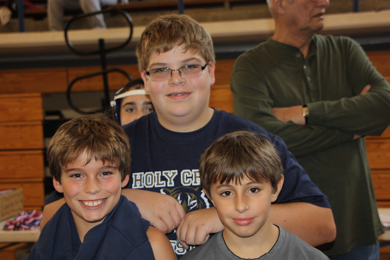 Middle School & 8th Wrestling 054.JPG